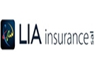 Companies in Lebanon: lia insurance sal
