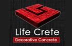 Companies in Lebanon: Life Crete Sarl