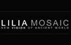 Companies in Lebanon: Lilia Mosaic Sarl