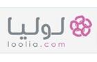 Companies in Lebanon: Loolia Ventures Sal
