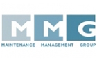 Companies in Lebanon: Maintenance Management Group Sal MMG
