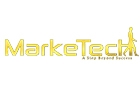 Translators in Lebanon: Marketech Ets