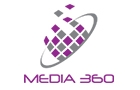 Media Services in Lebanon: Media 360 Sal