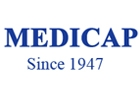 Companies in Lebanon: Medicap International Sarl