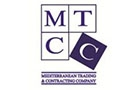 Companies in Lebanon: Mediterranean Trading & Contracting Co MTCC