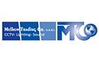 Companies in Lebanon: Melhem Trading Co