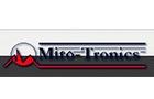 Companies in Lebanon: Miro Tronics