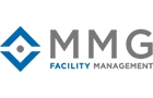 Companies in Lebanon: MMG Facilities Management