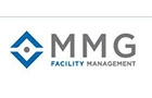 Companies in Lebanon: Mmg Facility Services Sal