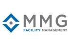 Companies in Lebanon: MMG Holdings