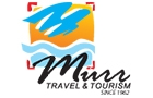 Car Rental in Lebanon: Murr Travel & Tourism SARL
