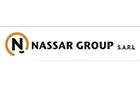 Companies in Lebanon: Nassar Computer Solutions NCS