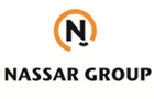 Companies in Lebanon: Nassar Group Sarl