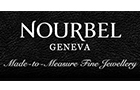 Jewellery in Lebanon: Nourbel Middle East Sarl