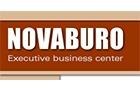 Companies in Lebanon: Novaburo Sarl