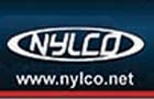 Companies in Lebanon: Nylco Products
