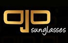 Companies in Lebanon: Ojo Sunglasses Lebanon Sal