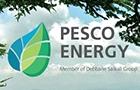 Companies in Lebanon: Pesco Energy Sal