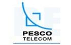 Companies in Lebanon: Pescotel Holding Sal
