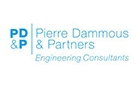 Companies in Lebanon: Pierre Dammous & Partners Sal
