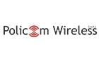 Companies in Lebanon: Policom Wireless Sarl