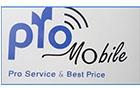 Companies in Lebanon: Pro Mobile Est