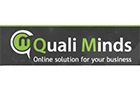 Companies in Lebanon: Qualiminds