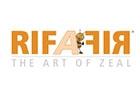 Companies in Lebanon: Rif Afir Sarl