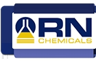 Companies in Lebanon: Rn Chemicals Sarl