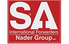Shipping Companies in Lebanon: S & A Intl Forwarders Nader Group