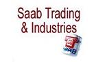 Companies in Lebanon: Saab Trading & Industry Est