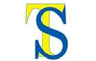 Companies in Lebanon: Semrani Trading Co Ltd