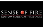 Companies in Lebanon: Sense Of Fire Sarl