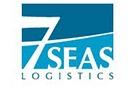 Shipping Companies in Lebanon: Seven Seas Logistics Sarl