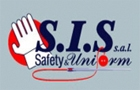 Companies in Lebanon: SIS Sal Safety & Industrial Supplies