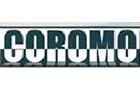 Companies in Lebanon: Societe Coromo Sarl Societe De Construction De Routes Modernes Sarl