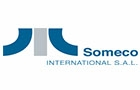 Offshore Companies in Lebanon: Someco International Sal Offshore