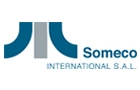 Companies in Lebanon: Someco International Sal