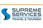 Travel Agencies in Lebanon: Supreme Services Sal Travel & Tourism