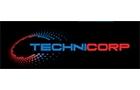 Companies in Lebanon: Technicorp Sal