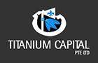 Real Estate in Lebanon: Titanium Capital PTE Ltd