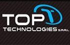 Companies in Lebanon: Top Technologies Toptec Sarl