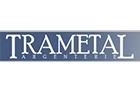 Companies in Lebanon: Trametal