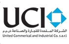 Catering in Lebanon: UCI United Commercial & Industrial Co Sarl