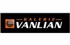 Companies in Lebanon: Vanlian Freres Galerie Vanlian