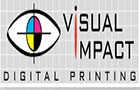 Graphic Design in Lebanon: Visual Impact Sarl