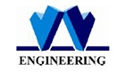 Companies in Lebanon: Wak Engineering Sarl