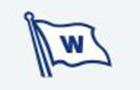 Shipping Companies in Lebanon: Wilhelmsen Ships Service Lebanon Sal