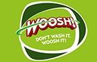 Companies in Lebanon: Woosh Sal