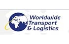 Shipping Companies in Lebanon: Worldwide Transport And Logistics Sarl